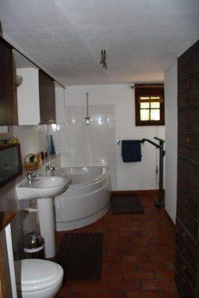 Bild 16 - 2 Ferienhäuser mit gemeinsamen Pool nahe Collias  - Objekt 153503-1