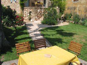 Bild 3 - Provence Languedoc Ferienhaus La Capelle - Objekt 24175-1