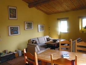 Bild 4 - Provence Languedoc Ferienhaus La Capelle - Objekt 24175-1