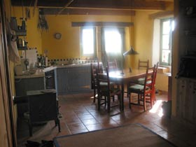Bild 5 - Provence Languedoc Ferienhaus La Capelle - Objekt 24175-1