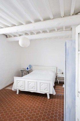 Bild 5 - Languedoc Ferienhaus bei Clermont l'Herault Objekt 2233-1