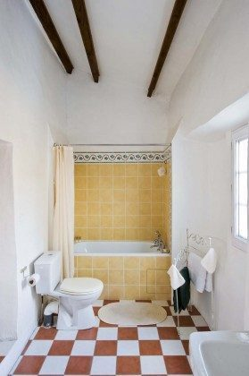 Bild 15 - Languedoc Ferienhaus bei Clermont l'Herault Objekt 2233-1