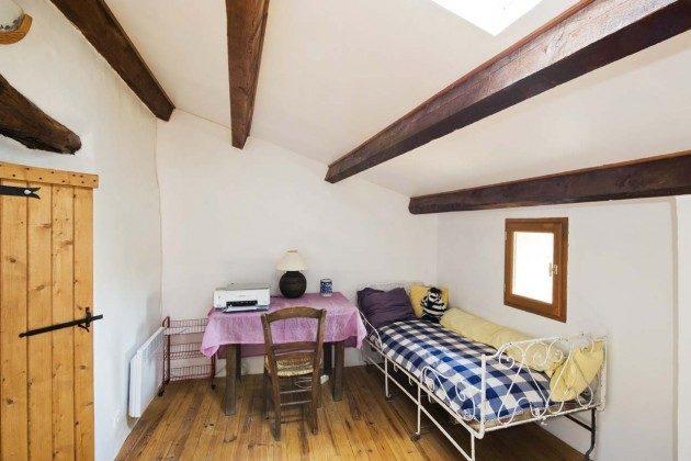 Bild 6 - Languedoc Ferienhaus bei Clermont l'Herault Objekt 2233-1