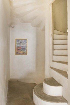 Bild 18 -Languedoc Ferienhaus bei Clermont l'Herault Objekt 2233-1