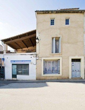 Languedoc Ferienhaus bei Clermont l'Herault Objekt 2233-1
