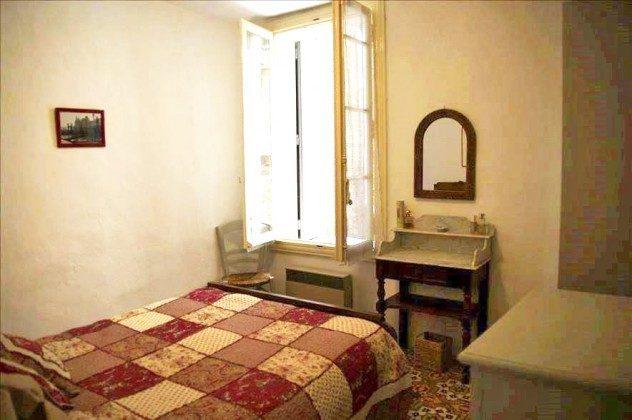 Bild 7 - Languedoc Ferienhaus bei Clermont l'Herault Objekt 2233-1
