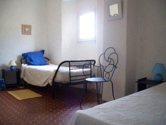 Bild 11 - Languedoc Ferienhaus bei Clermont l'Herault Objekt 2233-1