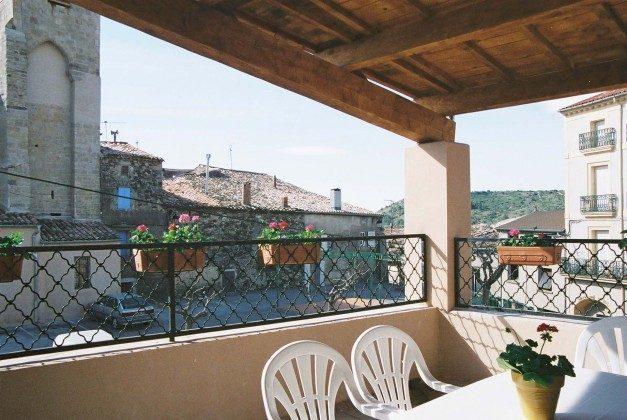 Bild 20 - Languedoc Ferienhaus bei Clermont l'Herault Objekt 2233-1