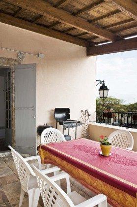 Bild 19 - Languedoc Ferienhaus bei Clermont l'Herault Objekt 2233-1
