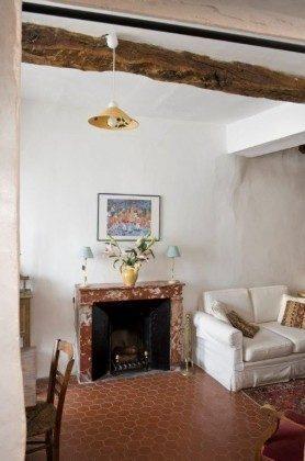 Bild 14 - Languedoc Ferienhaus bei Clermont l'Herault Objekt 2233-1