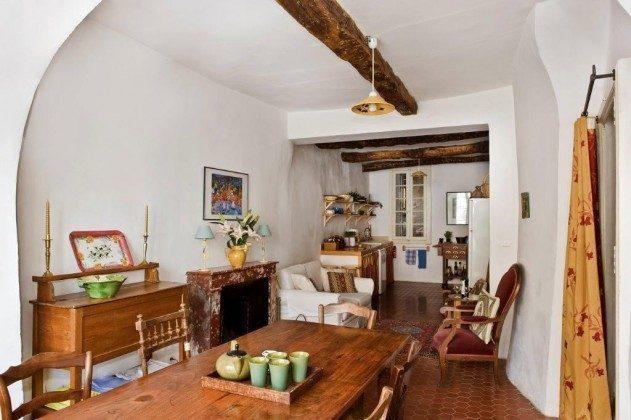 Bild 13 - Languedoc Ferienhaus bei Clermont l'Herault Objekt 2233-1