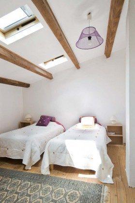 Bild 4 - Languedoc Ferienhaus bei Clermont l'Herault Objekt 2233-1