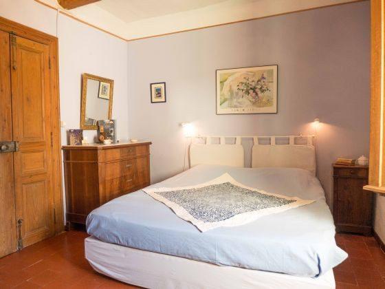 Bèlarga Ferienhaus Ref. 95515-12  Schlafzimmer 5