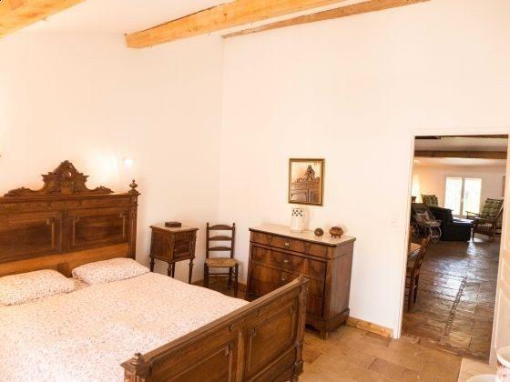 Bèlarga Ferienhaus Ref. 95515-12  Schlafzimmer 3