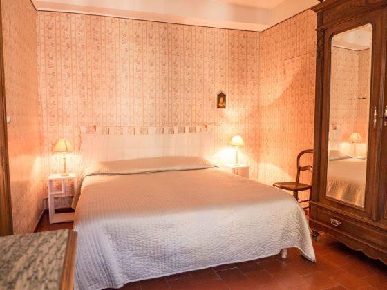 Bèlarga Ferienhaus Ref. 95515-12  Schlafzimmer 1