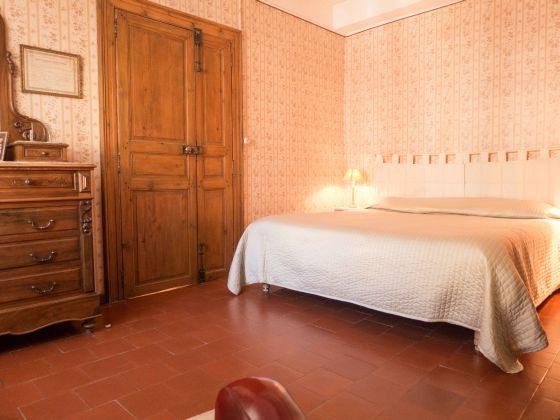 Bèlarga Ferienhaus Ref. 95515-12  Schlafzimmer 2