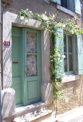 Allergiker geeignetes Ferienobjekt in Languedoc-Roussillon