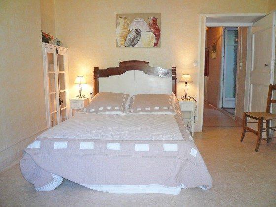 Minerve Ferienhaus Ref. 95515-13 Schlafzimmer 1