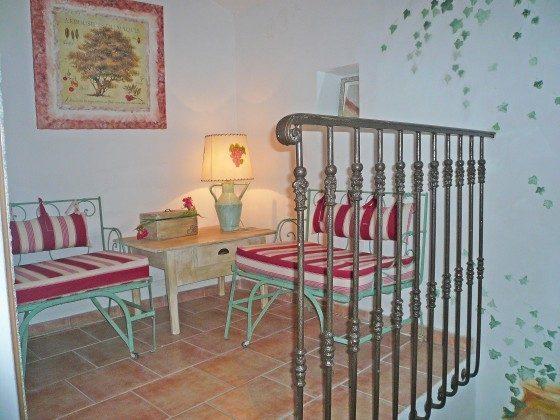 Schlafzimmer Minerve Ferienhaus Ref. 95515-13