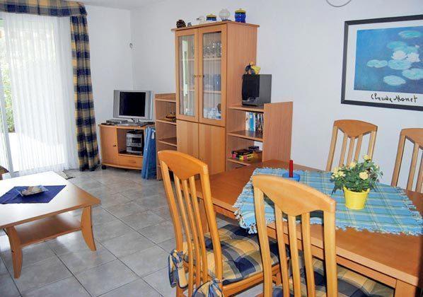 Bild 12 - Languedoc Valras Plage Ferienhaus Nr. 56 in der... - Objekt 2496-2