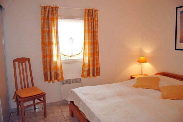 Bild 3 - Languedoc Valras Plage Ferienhaus Nr. 56 in der... - Objekt 2496-2