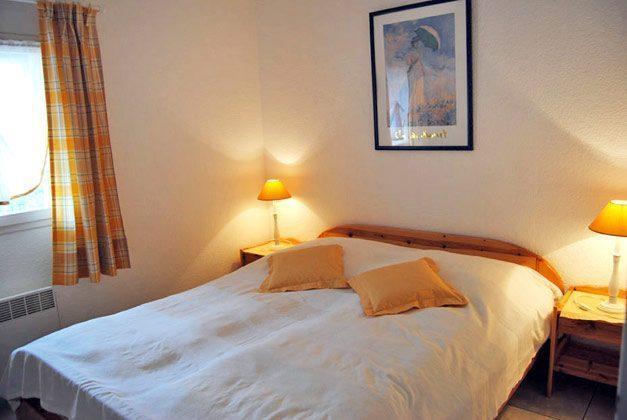 Bild 7 - Languedoc Valras Plage Ferienhaus Nr. 56 in der... - Objekt 2496-2