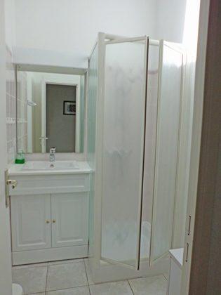 Bild 9 - Languedoc Valras Plage Ferienhaus Nr. 56 in der... - Objekt 2496-2