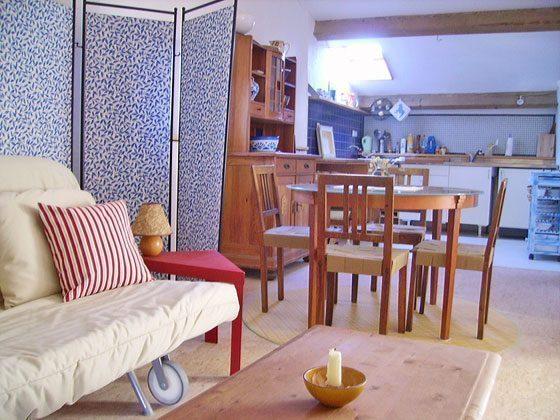 Bild 5 - Frankreich / Maison Carbasse - Objekt 136854-1