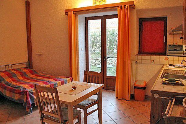Bild 10 - Languedoc-Roussillon Tordères Ferienwohnungen ... - Objekt 63884-1