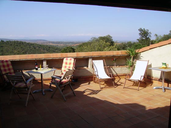 Bild 3 - Languedoc-Roussillon Tordères Ferienwohnungen ... - Objekt 63884-1