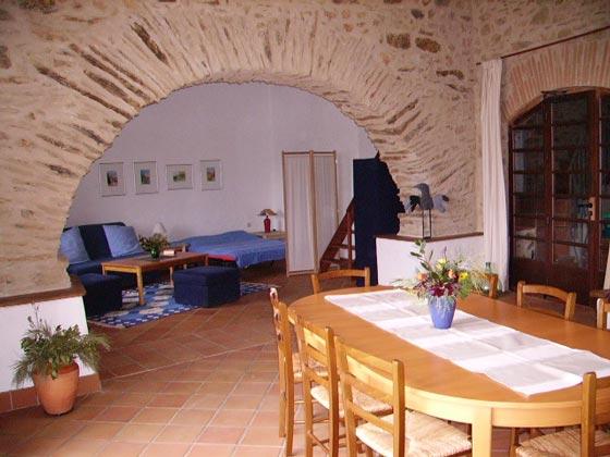 Bild 6 - Languedoc-Roussillon Tordères Ferienwohnungen ... - Objekt 63884-1
