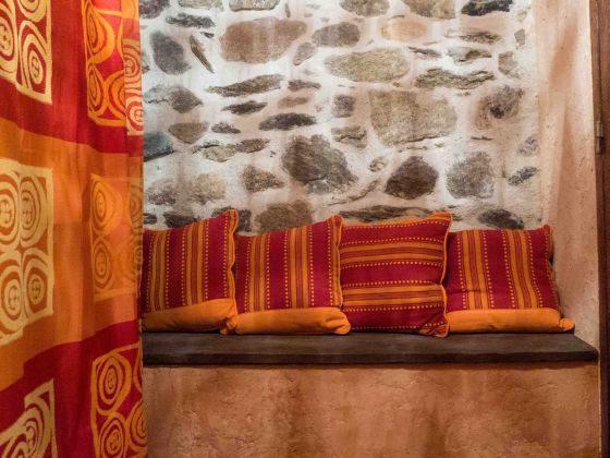 Frankreich Perpignan Ferienhaus Ref. 95515-14 Wohnbereich 1