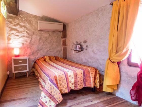 Frankreich Perpignan Ferienhaus Ref. 95515-14 Schlafzimmer 2