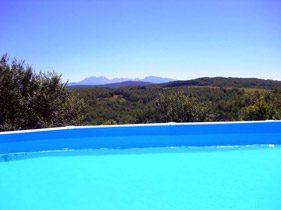 Bild 11 - Midi-Pyrenees Ferienwohnungen im Floc Farmhouse - Objekt 95418-1
