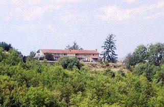 Bild 12 - Midi-Pyrenees Ferienwohnungen im Floc Farmhouse - Objekt 95418-1