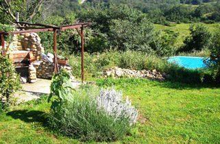 Bild 2 - Midi-Pyrenees Ferienwohnungen im Floc Farmhouse - Objekt 95418-1