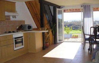 Bild 5 - Midi-Pyrenees Ferienwohnungen im Floc Farmhouse - Objekt 95418-1