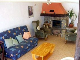 Bild 6 - Midi-Pyrenees Ferienwohnungen im Floc Farmhouse - Objekt 95418-1