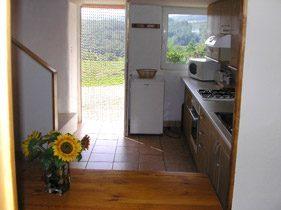 Bild 7 - Midi-Pyrenees Ferienwohnungen im Floc Farmhouse - Objekt 95418-1