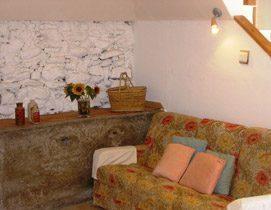Bild 8 - Midi-Pyrenees Ferienwohnungen im Floc Farmhouse - Objekt 95418-1