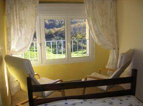 Bild 9 - Midi-Pyrenees Ferienwohnungen im Floc Farmhouse - Objekt 95418-1