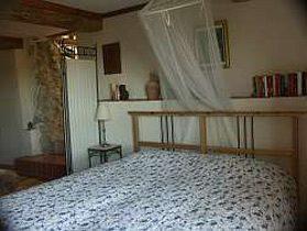 Bild 12 - Midi-Pyrénées Ariège Ferienwohnungen Mas Pey... - Objekt 58619-1