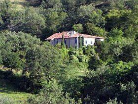 Bild 14 - Midi-Pyrénées Ariège Ferienwohnungen Mas Pey... - Objekt 58619-1