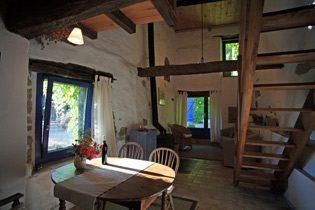 Bild 8 - Midi-Pyrénées Ariège Ferienwohnungen Mas Pey... - Objekt 58619-1
