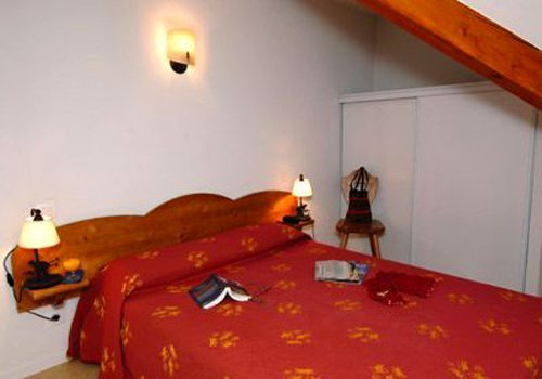 Bild 7 - Ferienwohnung Saint-Lary-Soulan - Ref.: 150178-755 - Objekt 150178-755
