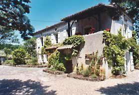 Ferienhaus Midi-Pyrennees Weingut Vigneronne