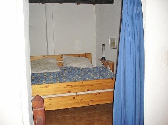 Bild 9 - Provence - Languedoc Kleines Dorfhaus bei Uzès - Objekt 22722-1