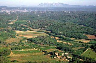Bild 11 - Frankreich Provence Ferienwohnungen - Objekt 18602-1