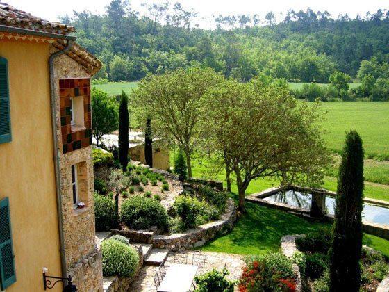 Bild 14 - Frankreich Provence Ferienwohnungen - Objekt 18602-1