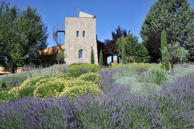 Bild 15 - Frankreich Provence Ferienwohnungen - Objekt 18602-1